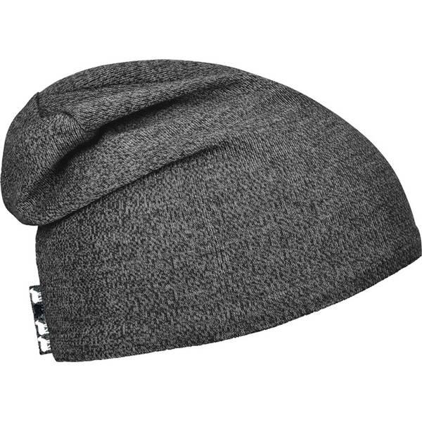 ORTOVOX Mütze WONDERWOOL BEANIE