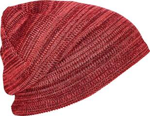 ORTOVOX Mütze SPACEDYE BEANIE