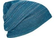 Vorschau: ORTOVOX Mütze SPACEDYE BEANIE