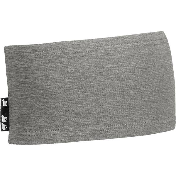 ORTOVOX Stirnband LIGHT FLEECE