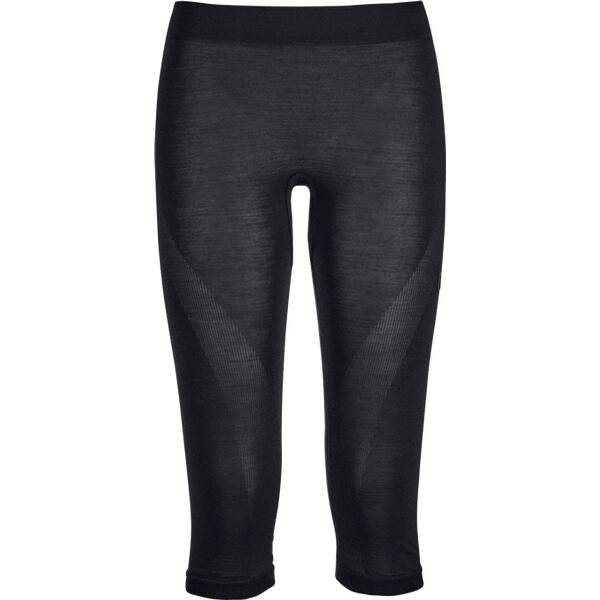 ORTOVOX Damen Hose 120 COMP LIGHT