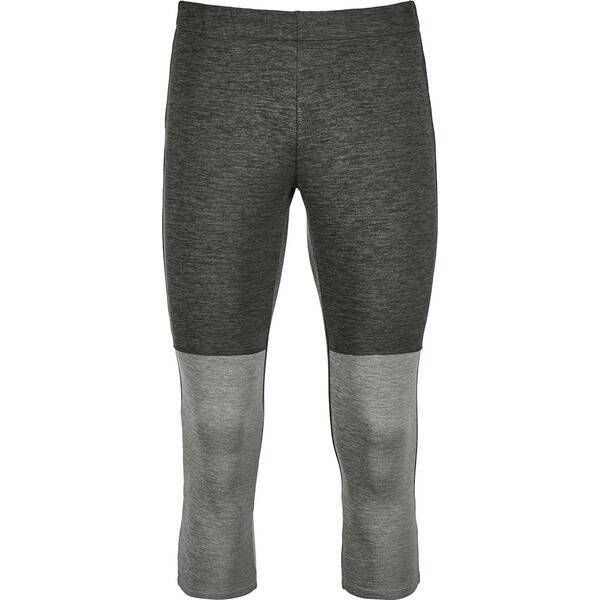 ORTOVOX Herren Hose FLEECE LIGHT