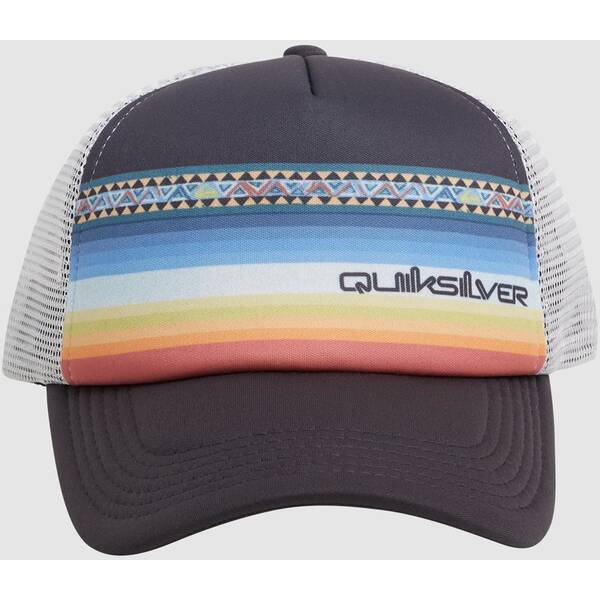 QUIKSILVER Kinder SUN FADED YOUTH HDWR