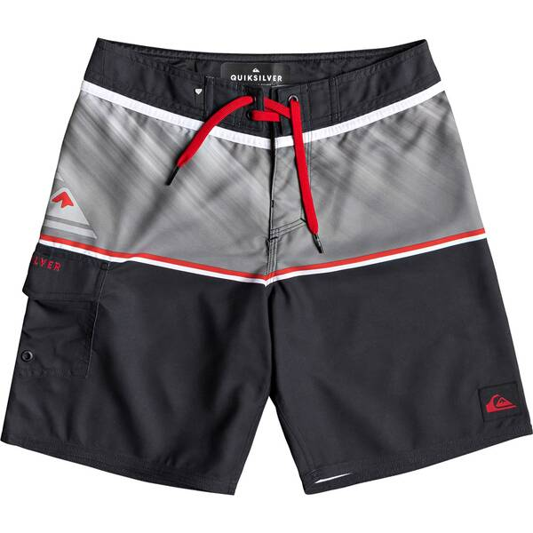QUIKSILVER Kinder Boardshorts Everyday Division 16