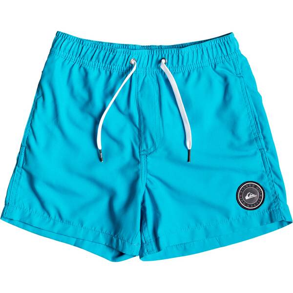 QUIKSILVER Kinder Schwimmshorts Everyday 13
