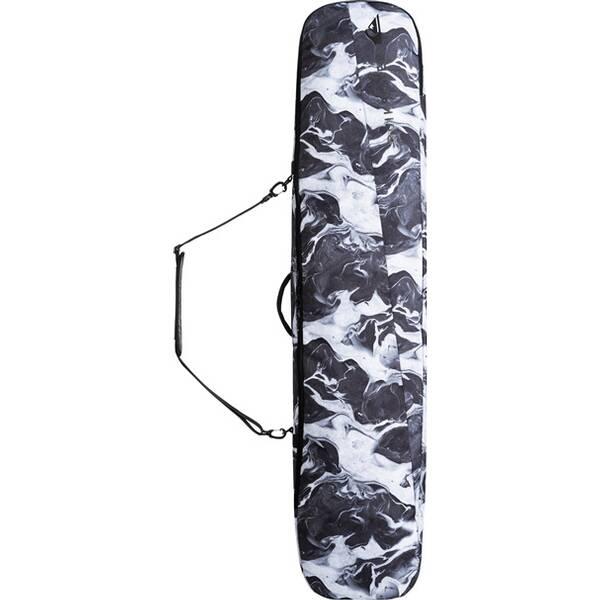 QUICKSILVER Herren Tasche für Snowboardausrüstung Volcano