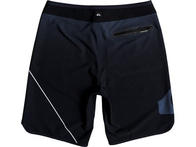 QUICKSILVER Herren Boardshorts Highline 20 Schwarz