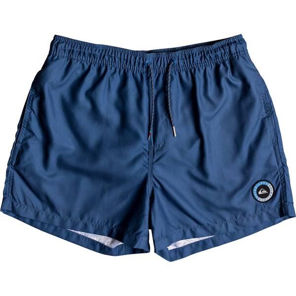 QUICKSILVER Herren Strand-Shorts Everyday 15