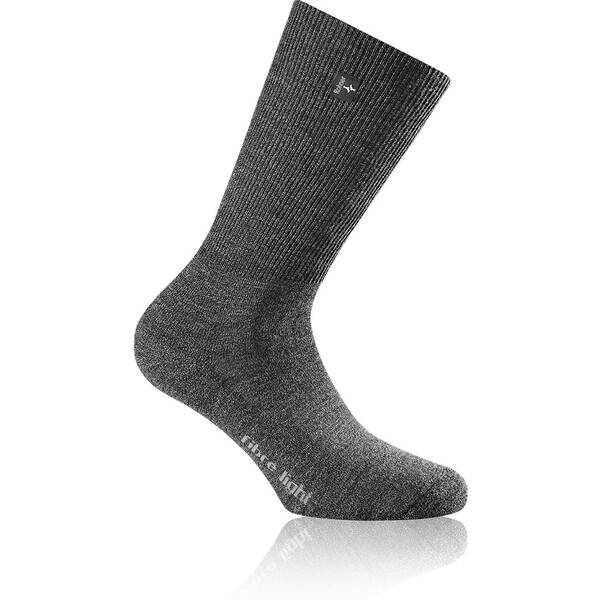 ROHNER Socken fibre light supeR