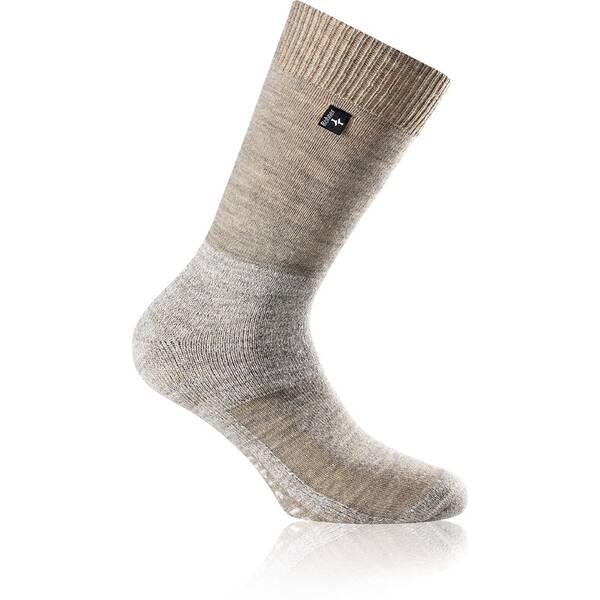 ROHNER Socken fibre tech