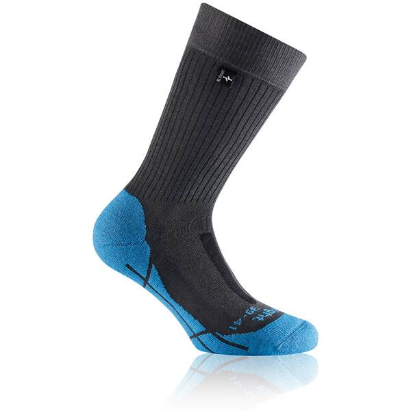 ROHNER Socken trek-light l/r