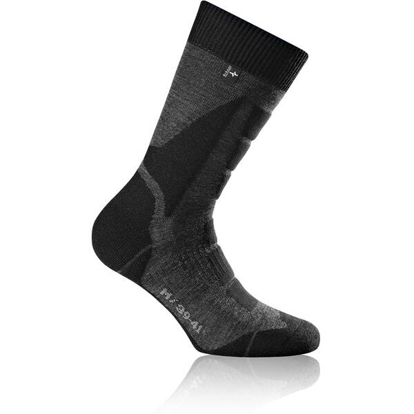 ROHNER Socken back-country l/r