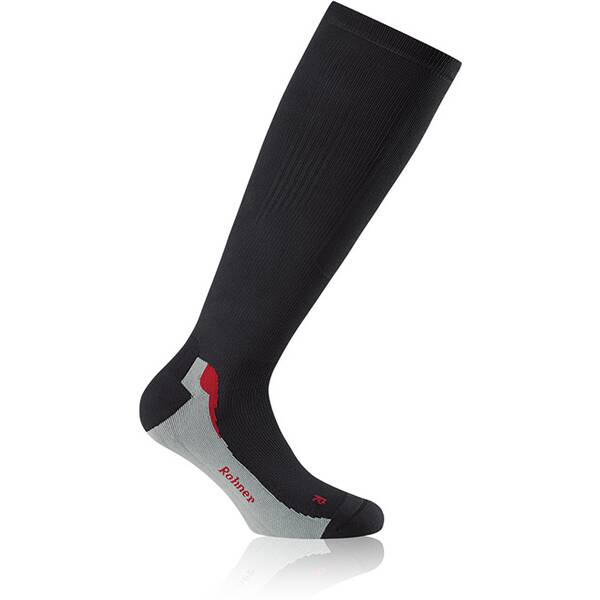 ROHNER Socken compression r-power