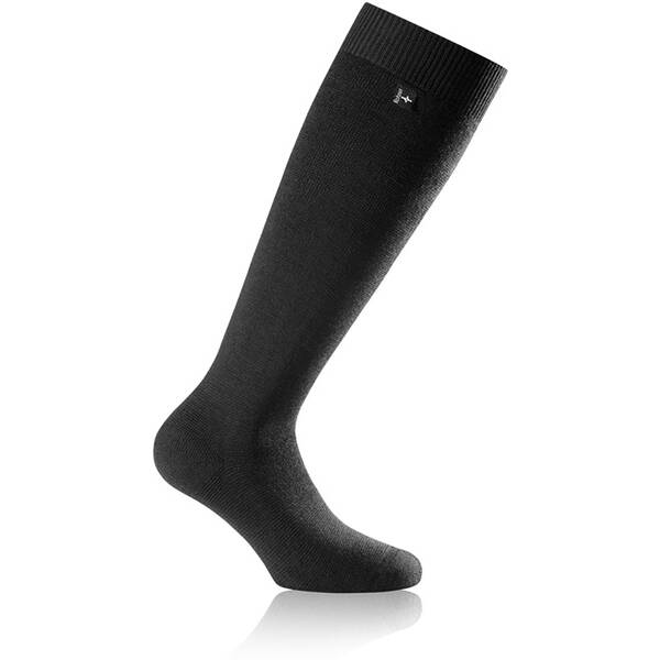 ROHNER Socken thermal