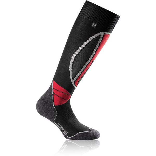 ROHNER Socken high performance l/r