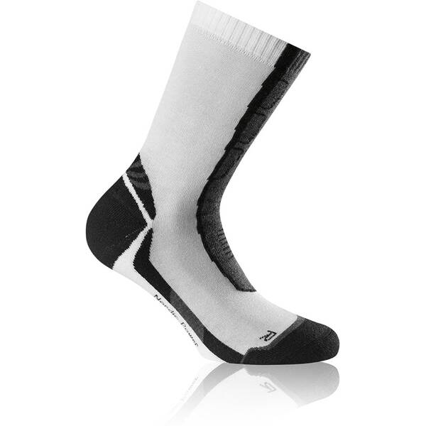 ROHNER Socken nordic power l/r allsport