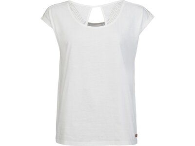 PROTEST SOLESIA T-Shirt Grau