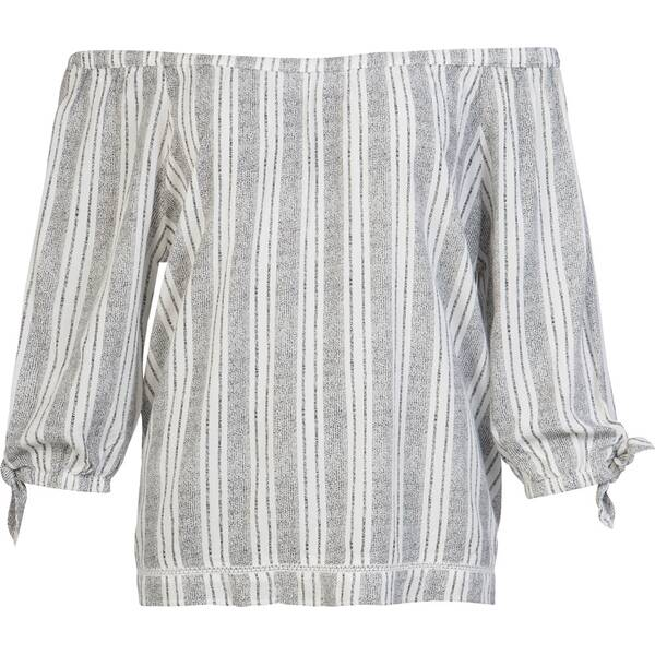PROTEST ROUNDS blouse