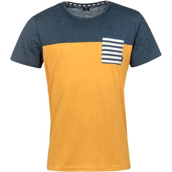 PROTEST Herren T-Shirt SCORPION