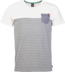 PROTEST Herren Solar T-shirt