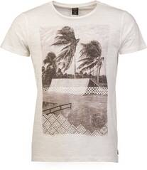 PROTEST Herren Paradise T-shirt