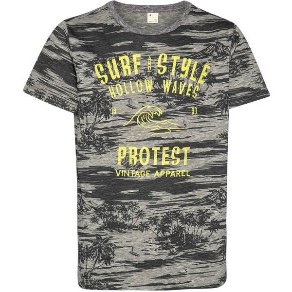 PROTEST Kinder Shirt TIM