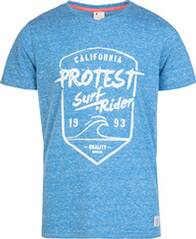 PROTEST EVERTON JR T-Shirt