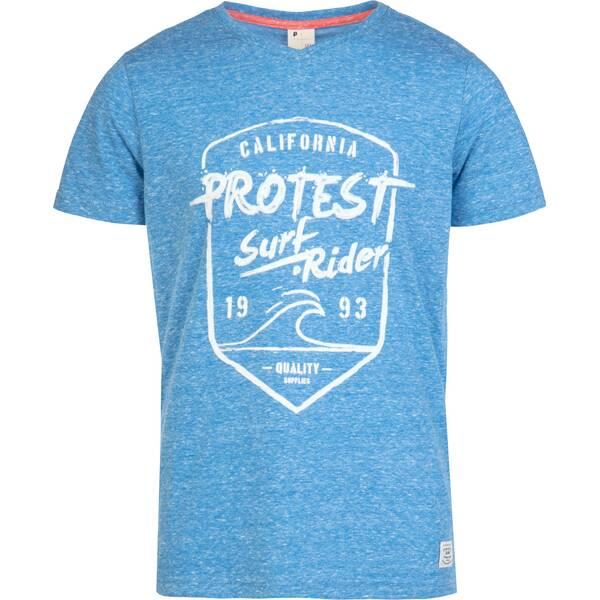 PROTEST EVERTON JR T-Shirt