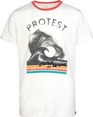 PROTEST ARURO JR T-Shirt