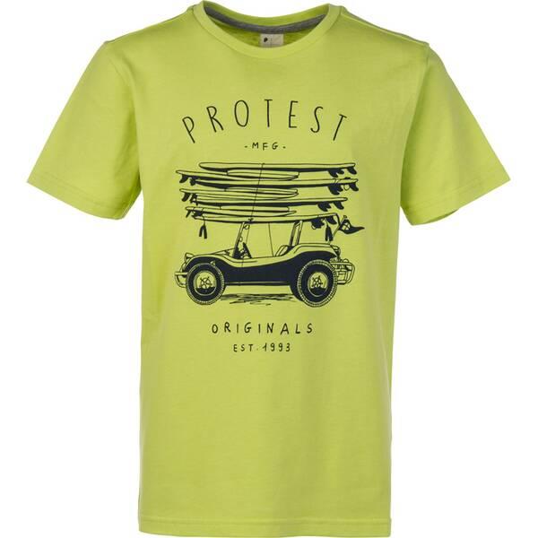 PROTEST Kinder Casan T-shirt