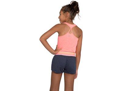 PROTEST Kinder Shirt DION Pink