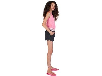 PROTEST Kinder Beccles 18 Singlet Pink