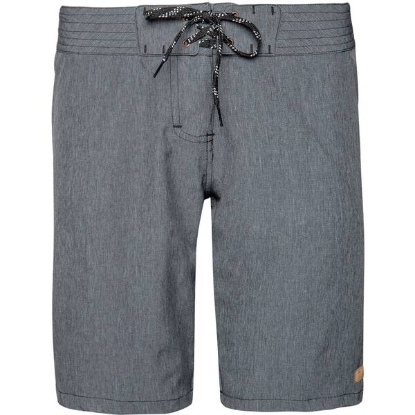 PROTEST Damen Badeshorts ULTIMATE