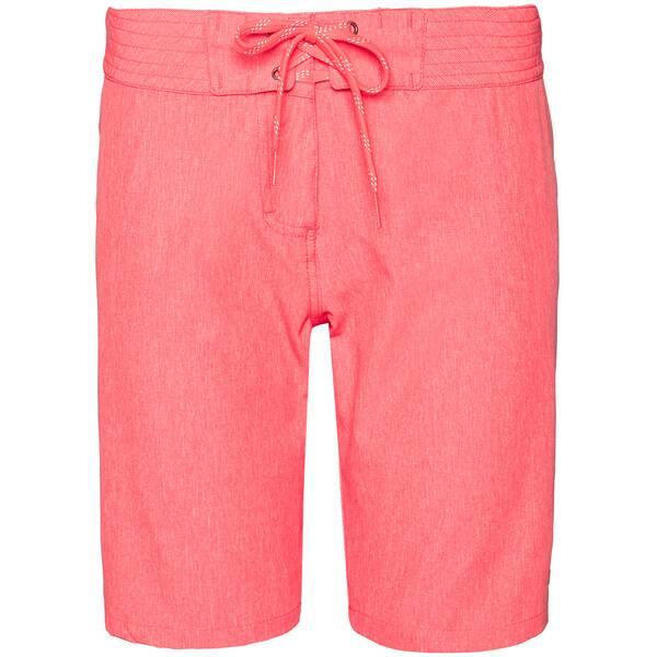 Bademode - PROTEST Damen Badeshorts ULTIMATE › Pink  - Onlineshop Intersport