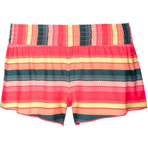 Bademode - PROTEST Damen Badeshorts RUNWAY › Pink  - Onlineshop Intersport