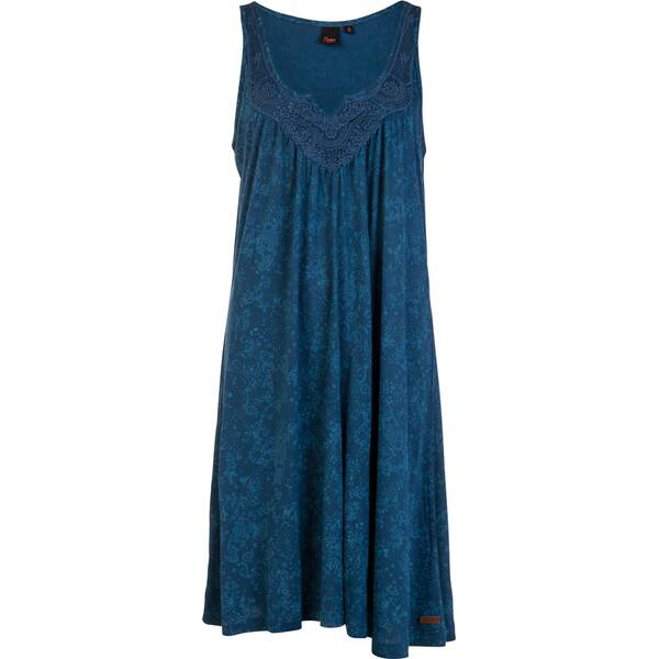 PROTEST Damen Chloe Dress