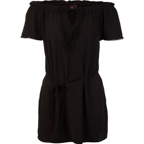 PROTEST Damen Kyra Dress