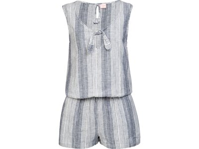 PROTEST CICELY playsuit Silber