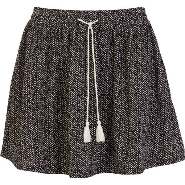 PROTEST Damen Ilam Skirt