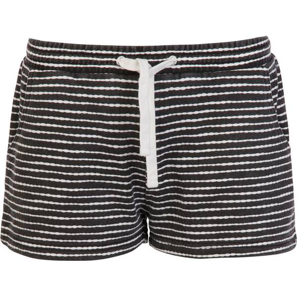 PROTEST Damen Mosquito Shorts