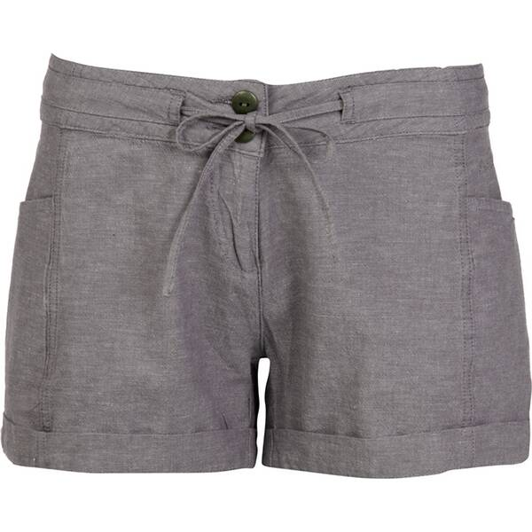 PROTEST Damen Okala Shorts