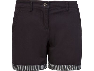 PROTEST BARRY Shorts Schwarz