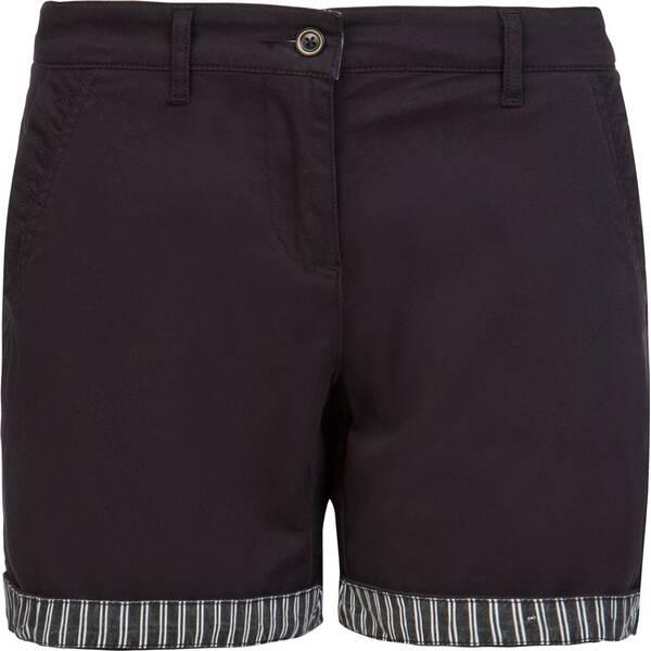 Hosen - PROTEST BARRY Shorts › Schwarz  - Onlineshop Intersport