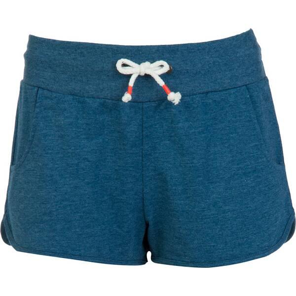 PROTEST Damen Piddle 18 Shorts
