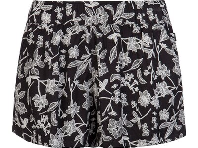 PROTEST LAUDER Shorts Silber