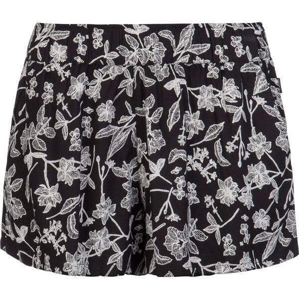 Hosen - PROTEST LAUDER Shorts › Silber  - Onlineshop Intersport