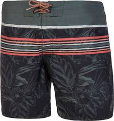 PROTEST SETON Beachshort