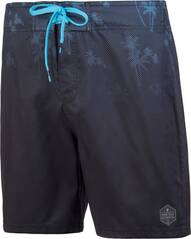 PROTEST ETNIES Beachshort
