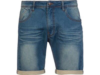 PROTEST Herren Shorts CARAT 20 Blau