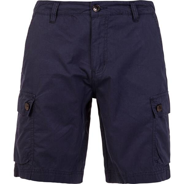 PROTEST Herren Earth 18 Shorts